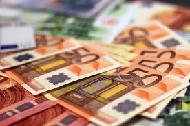 money-1005477_960_720