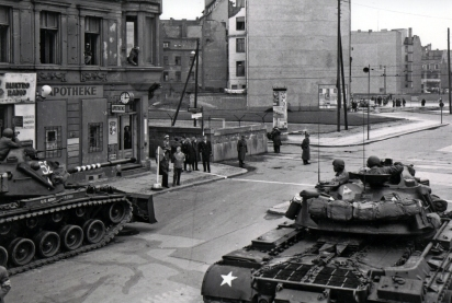 tensions_ran_high_at_checkpoint_charlie_in_1961_as_easterners_fled_to_west_berlin_wall_went_up